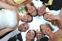 BOOK your 2017 WEDDING NOW and SAVE