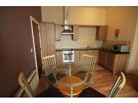 Stunning 2 Bedroom Flat In Willesden Green - Open Plan Kitchen