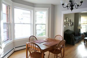 Beautiful 2 Bedroom - DOWNTOWN Proximity