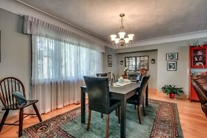 Privacy! Tillsonburg - Ravine Lot - London Ontario image 8