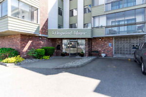 Condo for sale in Abbotsford