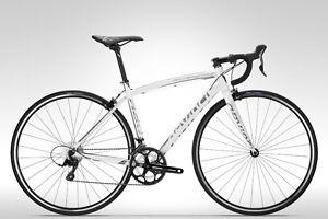 Vélo de route DEVINCI SILVERSTONE 2 2016, Neuf, homme et femme