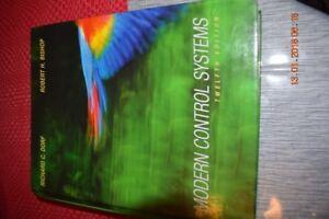 U of Regina ESE text book (Used)