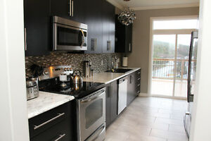 Modern 3 Bedroom Bungalow with garage Located In St. Philip's St. John's Newfoundland image 7