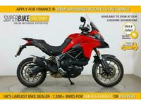 2019 19 DUCATI MULTISTRADA 950 BUY ONLINE 24 HOURS A DAY