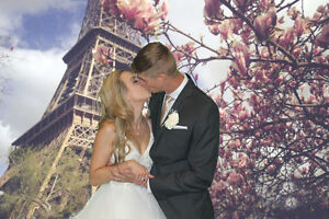 DDM Photo Booth Rental serving Windsor & Essex County Windsor Region Ontario image 9