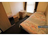 1 bedroom in Gladstone Road, Seaforth, Liverpool, L21 (#1089987)