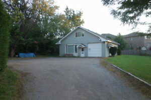Offices with Warehouse/Workshop in Ancaster