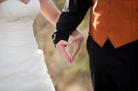 Wedding Coordinating