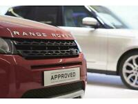 2020 Land Rover Range Rover Sport P400e HSE Silver Petrol PHEV SUV Hybrid – Petr