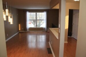 Renovated 2 Bedroom - Main Level Unit, Utilities/Parking incl.
