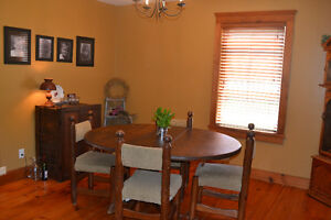 House for sale 20122 Beaupre Road Green Valley, Ontario Cornwall Ontario image 4