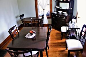 EXECUTIVE VACATION HOUSE RENTAL-Grand Opening JUNE 15th