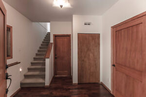$2300 - 1000ft2 - BRIGHT $2,300 - 2 Bed/1 Bath West Vancouver North Shore Greater Vancouver Area image 9