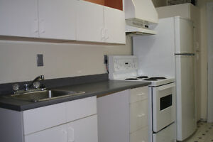 1 Bedroom and Den Basement Suite Prince George British Columbia image 2