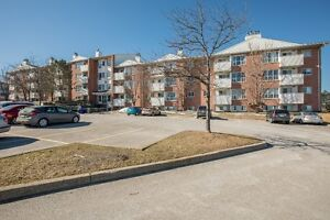 Lovely 2 bed, 2 full bath Condo Nicely Updated. OPEN HOUSE!