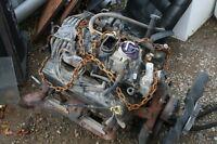 1997 Chevy Truck 4X4 5.7 (350) engine
