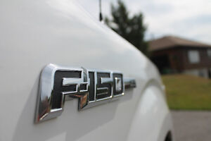 2010 Ford F-150 Pickup Truck - Must see!!