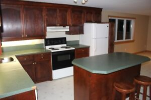 Three Bedroom for Rent East