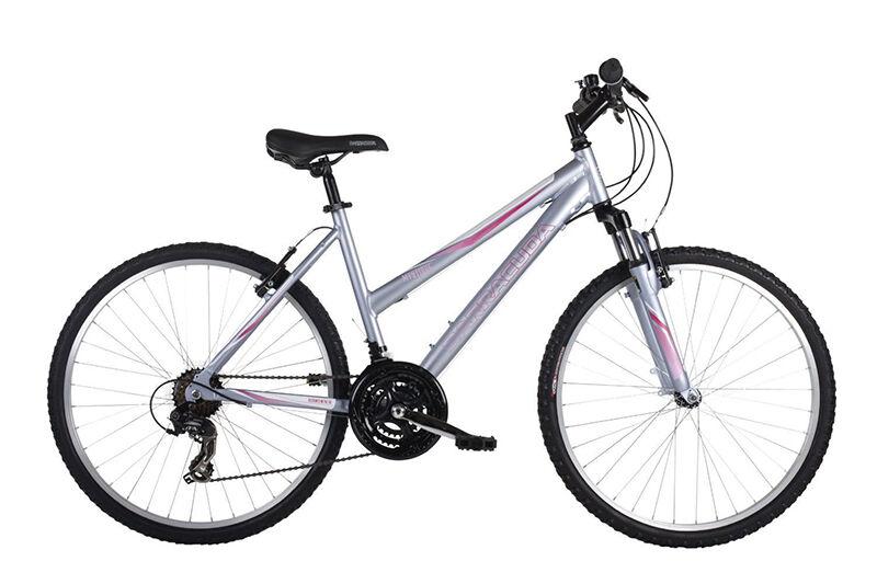 Barracuda Women's Mystique Mountain Bike