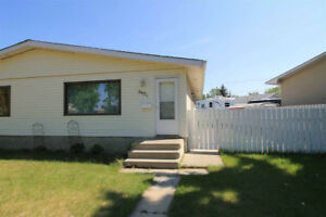 $1500/3 Bedroom Newly Renovated House