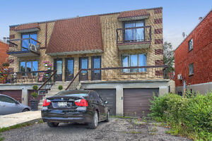 OPEN HOUSE * Lasalle * Sunday, Sept.25, 2:00-4:00pm