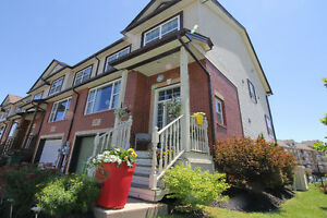 Near PERFECT Dartmouth Townhouse with all the upgrades!