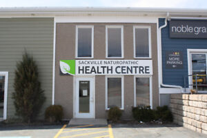 Great Opportunity For Small Business In Lower Sackville!