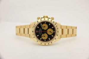 ROLEX AUDEMARS WATCH WE PAY HIGHEST $$$$$ 20YEARS IN BUSINESS