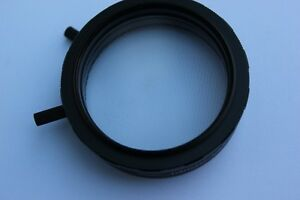 2  KENKO EFFECTS LENSES  (VIEW OTHER ADS) Kitchener / Waterloo Kitchener Area image 10