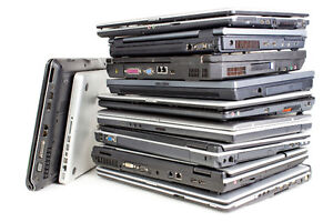 WANTED: ALL BROKEN OR UNWANTED LAPTOPS!