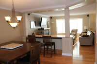 Executive Rental - newly renovated near West End Mall