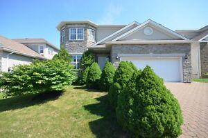 OPEN HOUSE SUNDAY OCTOBER 23RD 2:00 TO 4:00
