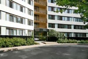 1 month free - BEAUTIFUL VIEW - LARGE APARTMENTS - GREAT PRICE