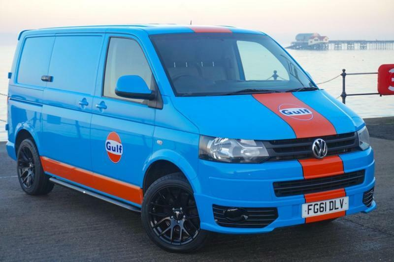 2011 61 vw transporter t5 4motion 4x4 air con 140 tdi. Black Bedroom Furniture Sets. Home Design Ideas