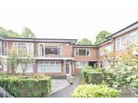 2 bedroom flat in Singleton Road, Salford, M74