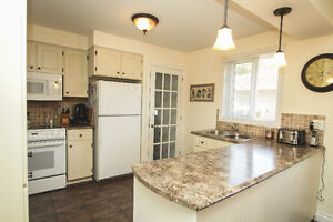 COMPLETELY UPDATED!! Cornwall Ontario image 4