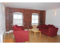 3 bedroom flat in Pandongate House, City Centre, Newcastle upon Tyne, NE1 2AY