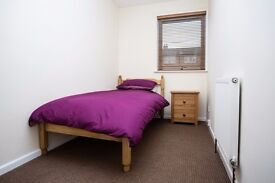 SINGLE ROOM TO RENT IN PORTSMOUTH CITY CENTRE,NO DEPOSIT TAKEN,ALL BILLS INC.SKY TV,WEEKLY CLEANER