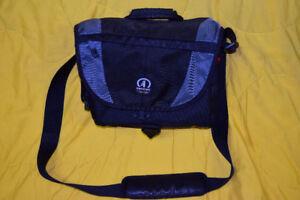 Tamrac Messenger 4 Camera Bag!!!