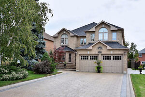 Home for Rent in Vaughan