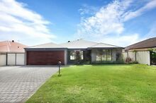 Bertram Immaculate home close to shops. price drop $450,000-$435,000 Bertram Kwinana Area Preview