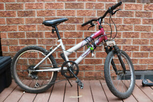 Youth Bikes on Sale!