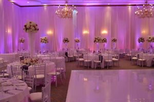 Decor & Rentals - Wedding and Party ...