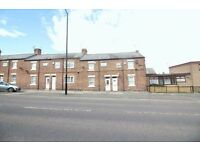 2 bedroom house in Kenton Road, Newcastle Upon Tyne, NE3