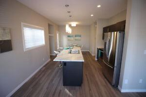 2 Bedroom 1,100 sq ft Condo for Rent in Harbour Landing