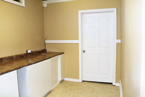 Starting a Business and Need Affordable Office Space? Windsor Region Ontario image 8