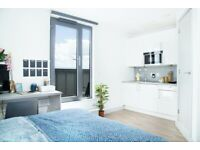 STUDENT ROOM TO RENT IN LEICESTER. STUDIO WITH PRIVATE ROOM, PRIVATE BATHROOM AND PRIVATE KITCHEN