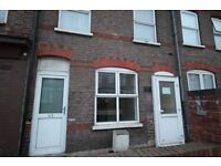 Studio Apartment Available in Luton Town Centre