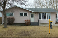 Location, Size, and Huge Lot -Don't Miss This Solid Family Home!